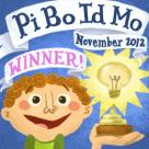 PiBoIdMo2012Winner