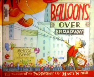 BalloonsOverBroadwayCover