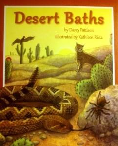 DesertBathsCover