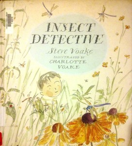 InsectDetectiveCover