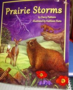 PrairieStormsCover