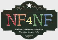 NF 4 NF NonFiction Conference
