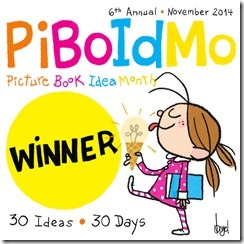 vinvogel_piboldmo_winner