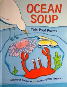 Ocean Soup